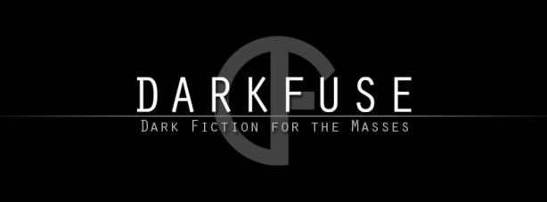 darkfuse