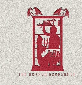 horrorbookshelf