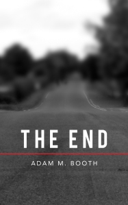 THE-END-NEW-COVER