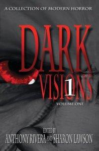 darkvisions1