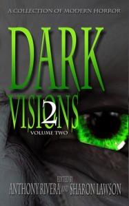 darkvisions2