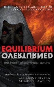equilbrium_overturned