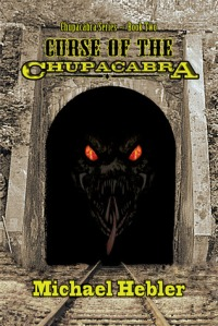 curseofthechupacabra