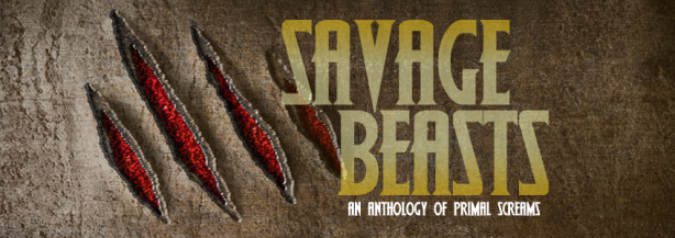 savagebeasts