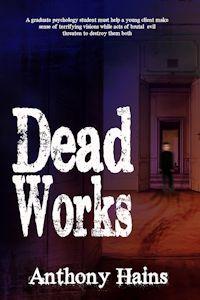 DeadWorks