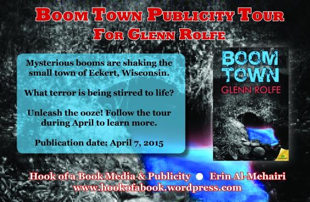 boom-town-tour-logo