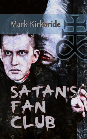 SatansFanClub