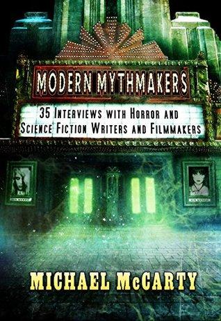 modernmythmakers
