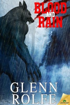 blood-and-rain