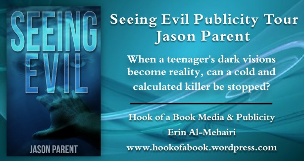 jason-parent-tour-graphic1