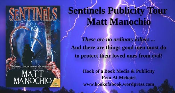 Sentinels tour graphic (1)