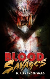 bloodsavages