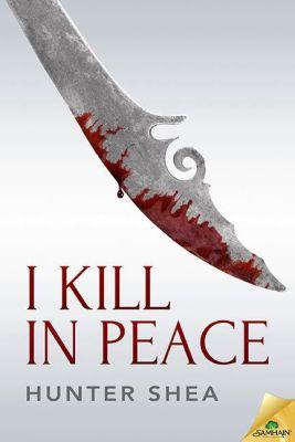 i-kill-in-peace-cover