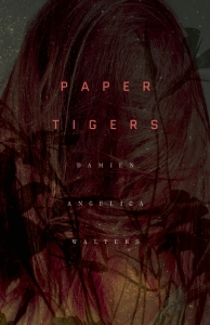 paper+tigers+cover