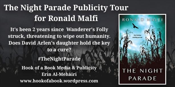 The Night Parade tour graphic v2
