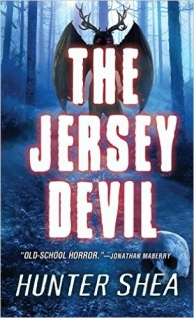 jersey-devil-cover